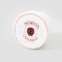 Norvis Universalsalve